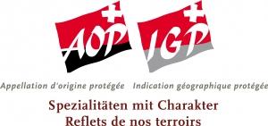 1_Logo_Zusatz_Claim_rvb_F-D-NEU