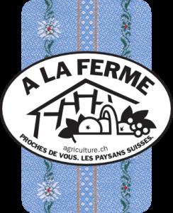 a-la-ferme-Logo_fr