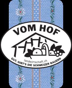 vom-hof-Logo_de